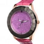 Alias Kim Bling Bling Glitter klocka, 3 färger, helt nya (Alias Kim) från klockor4you.se