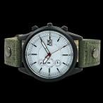 """""""AK Aeronautical Collection"""" armbandsur, 4 färger att välja på, se bilder (AK herrklockor) från klockor4you.se"""