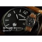 Infantry armbandsur, datum, skyddad krona, original ask (Herrklockor övriga) från klockor4you.se