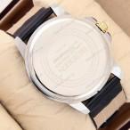 CURREN armbandsur, datum, läderarmband, original (Barn - ungdomar) från klockor4you.se