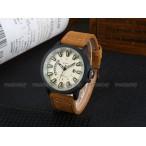 CURREN klocka, datum, läderarmband, original (Unisex klockor) från klockor4you.se