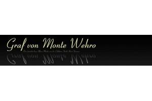 Monte Wehro