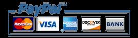 PayPal internetbetalningar | Handla tryggt i nätbutiker från din dator, mobil eller platta.